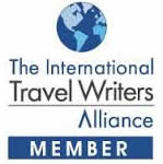 intl_travel_writers150x150