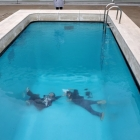 Leandro Erlich The Swimming Pool